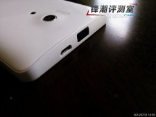 huawei-honor-3-photo- (12)