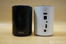 huawei-tron-theverge-photo- (19)