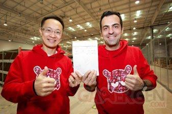 Hugo-Barra-vente-Xiaomi-entrepôt