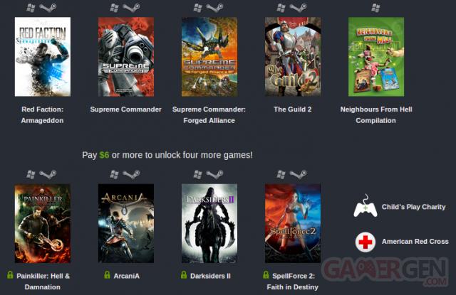 Humble-Bundle_Nordic-Games