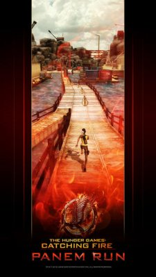 hunger-games-panem-run-screenshot- (1).