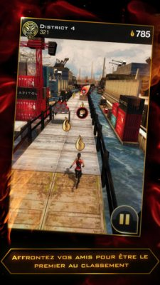 hunger-games-panem-run-screenshot- (2).