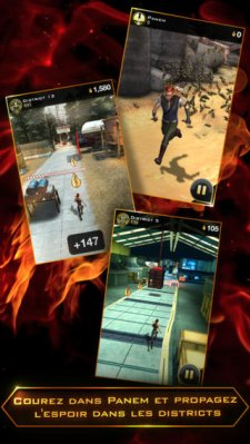 hunger-games-panem-run-screenshot- (5).