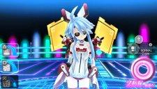 Hyperdimension Neptunia PP 04.04.2014  (1)