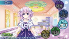 Hyperdimension Neptunia PP 24.10 (2)