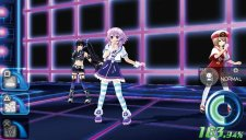 Hyperdimension Neptunia PP 24.10 (3)