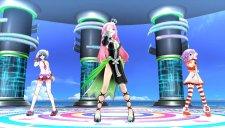 Hyperdimension Neptunia Producing Perfection screenshot 03052014 002