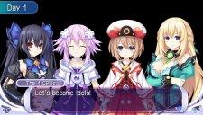 Hyperdimension Neptunia Producing Perfection screenshot 03052014 003