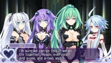 Hyperdimension Neptunia Producing Perfection screenshot 03052014 004