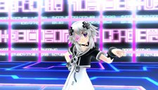 Hyperdimension Neptunia Producing Perfection screenshot 03052014 006