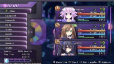 Hyperdimension-Neptunia-Re-Birth-1_01-05-2014_screenshot (10)