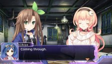 Hyperdimension-Neptunia-Re-Birth-1_01-05-2014_screenshot (12)