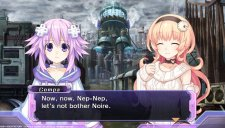 Hyperdimension-Neptunia-Re-Birth-1_01-05-2014_screenshot (13)