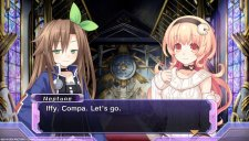 Hyperdimension-Neptunia-Re-Birth-1_01-05-2014_screenshot (18)