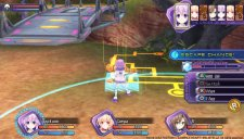 Hyperdimension-Neptunia-Re-Birth-1_01-05-2014_screenshot (1)