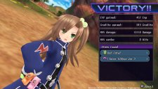 Hyperdimension-Neptunia-Re-Birth-1_01-05-2014_screenshot (20)