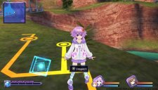 Hyperdimension-Neptunia-Re-Birth-1_01-05-2014_screenshot (21)