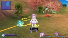 Hyperdimension-Neptunia-Re-Birth-1_01-05-2014_screenshot (22)
