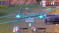 Hyperdimension-Neptunia-Re-Birth-1_01-05-2014_screenshot (23)