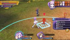 Hyperdimension-Neptunia-Re-Birth-1_01-05-2014_screenshot (24)