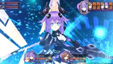 Hyperdimension-Neptunia-Re-Birth-1_01-05-2014_screenshot (25)