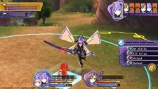 Hyperdimension-Neptunia-Re-Birth-1_01-05-2014_screenshot (26)