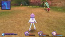 Hyperdimension-Neptunia-Re-Birth-1_01-05-2014_screenshot (30)
