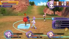 Hyperdimension-Neptunia-Re-Birth-1_01-05-2014_screenshot (31)