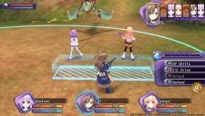 Hyperdimension-Neptunia-Re-Birth-1_01-05-2014_screenshot (32)