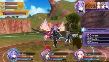 Hyperdimension-Neptunia-Re-Birth-1_01-05-2014_screenshot (34)