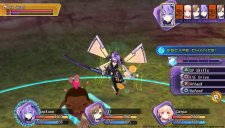 Hyperdimension-Neptunia-Re-Birth-1_01-05-2014_screenshot (36)