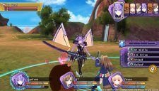 Hyperdimension-Neptunia-Re-Birth-1_01-05-2014_screenshot (37)