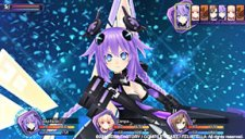 Hyperdimension-Neptunia-Re-Birth-1_01-05-2014_screenshot (38)