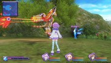 Hyperdimension-Neptunia-Re-Birth-1_01-05-2014_screenshot (3)