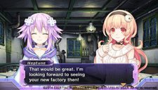 Hyperdimension-Neptunia-Re-Birth-1_01-05-2014_screenshot (40)