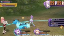 Hyperdimension-Neptunia-Re-Birth-1_01-05-2014_screenshot (41)