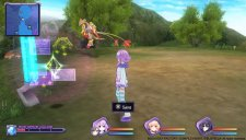 Hyperdimension-Neptunia-Re-Birth-1_01-05-2014_screenshot (5)
