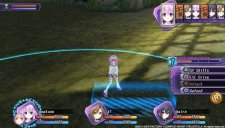 Hyperdimension-Neptunia-Re-Birth-1_01-05-2014_screenshot (7)