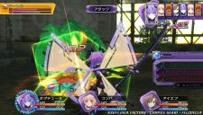 Hyperdimension Neptunia Re Birth 27.09.2013 (4)