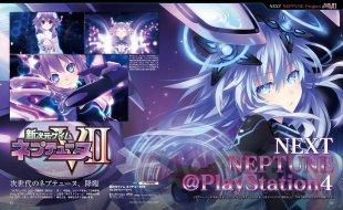 Hyperdimension Neptunia Victory II 26 06 2014 scan 1