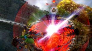 Hyrule Warriors 16.06 (2)