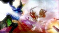 Hyrule Warriors 16.06 (6)