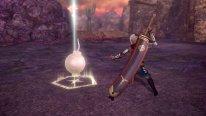 Hyrule Warriors 16.06 (7)