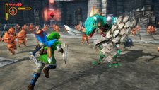 Hyrule-Warriors_18-12-2013_screenshot-1
