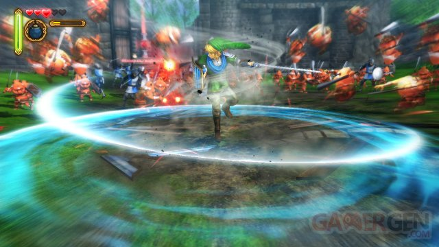 Hyrule-Warriors_18-12-2013_screenshot-2