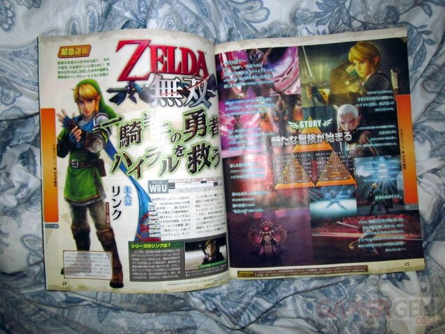 Hyrule-Warriors_20-05-2014_scan