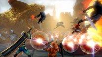 Hyrule Warriors E3 2014 (1)