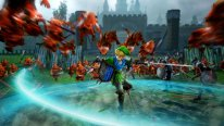 Hyrule Warriors E3 2014 (3)