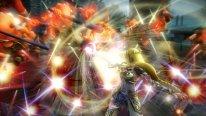 Hyrule Warriors E3 2014 (4)