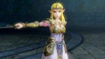 Hyrule Warriors E3 2014 (7)